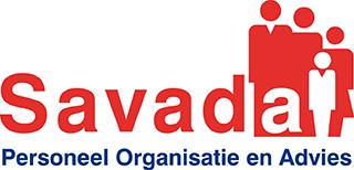 Logo Savada