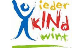 Logo Ieder Kind Wint