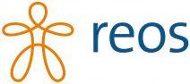 Logo Reos