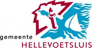 Logo gemeente hellevoetsluis